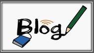 にしきほーむブログ