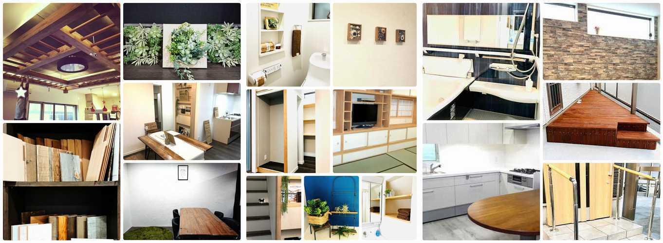 堺市北区の工務店 にしきほーむ 新築注文住宅 リフォーム